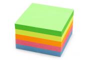 Бумага для заметок и записей для дома и офиса