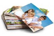 Фотобумага для принтеров для дома и офиса