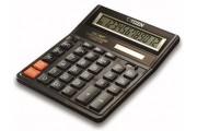 Калькуляторы для дома и офиса