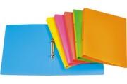 Папки для дома и офиса