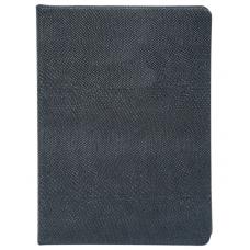 Ежедневник недатированный AMAZONIA, A5, 288 стр. черный