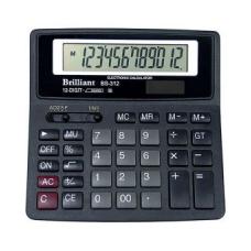Калькулятор BS-312 12р, 2-пит
