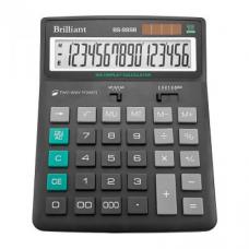 Калькулятор BS-999 16р, 2-пит