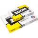 Бумага офисная ZOOM A3, 80г/м2, 500л.