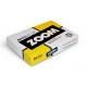 Бумага офисная ZOOM A4, 80г/м2, 500л.
