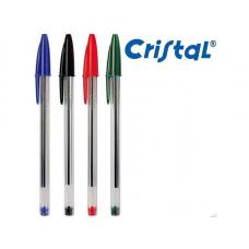 """Ручка """"Cristal """"син."""