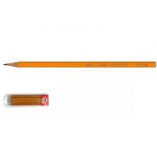 Набор из 6-ти технических карандашей 1570