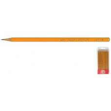 Набор из 10-ти технических карандашей 1570